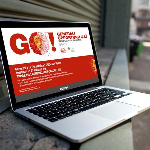 employer branding empresa