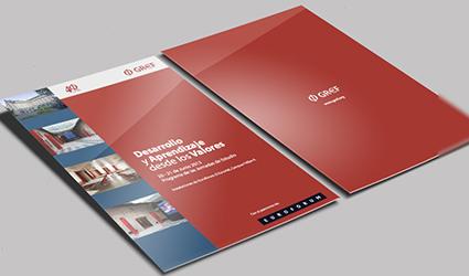 plan comunicación interna empresa