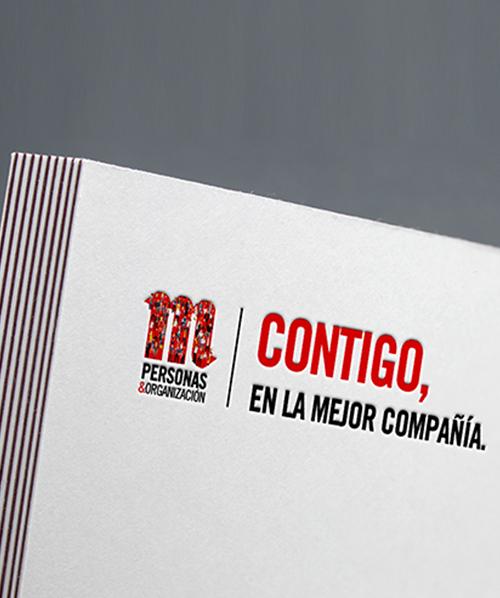 Proyecto employer branding