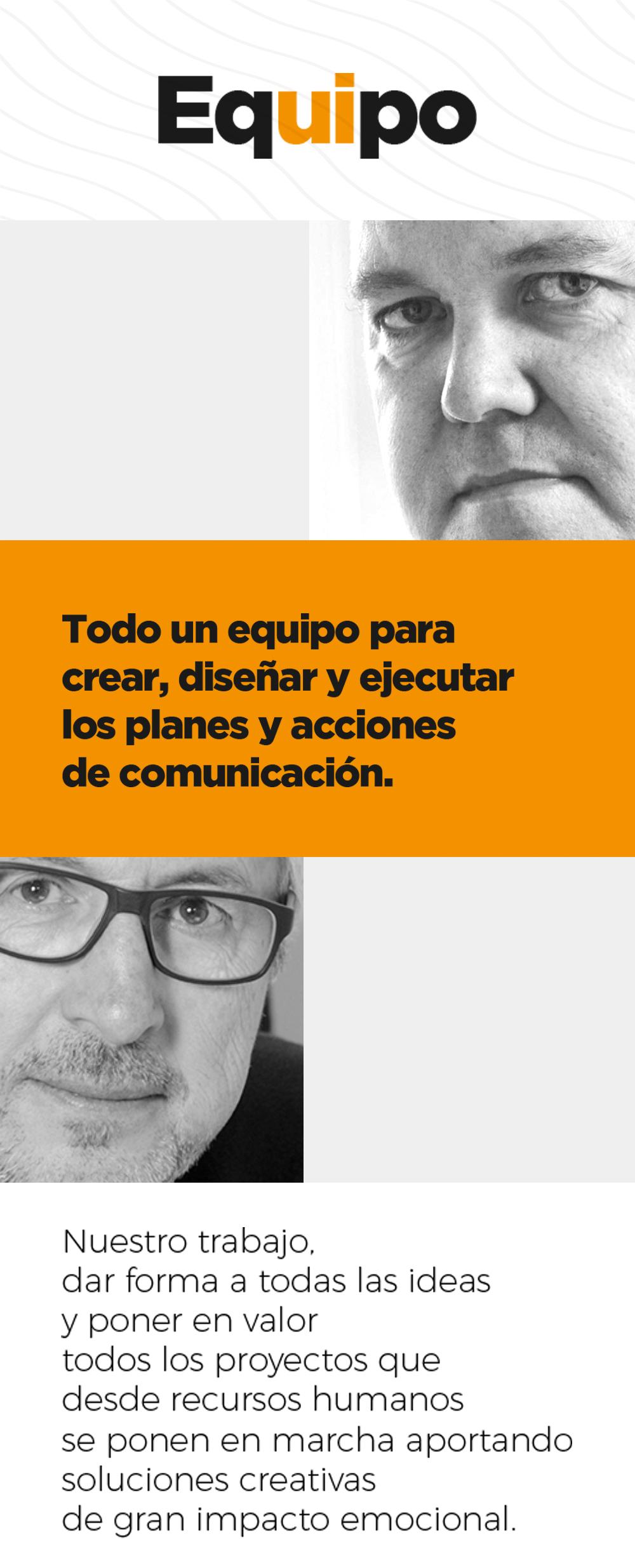 comunicación interna de una empresa
