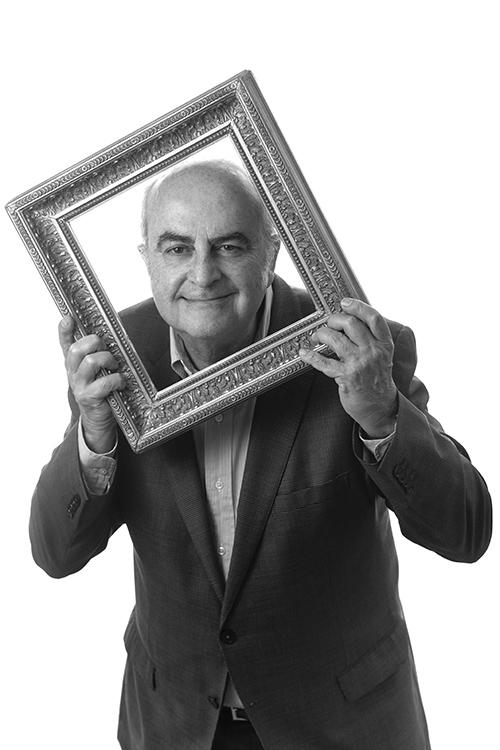 Manuel Labrado