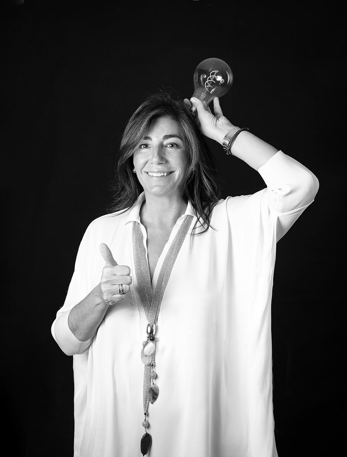 Alejandra López-Baissón