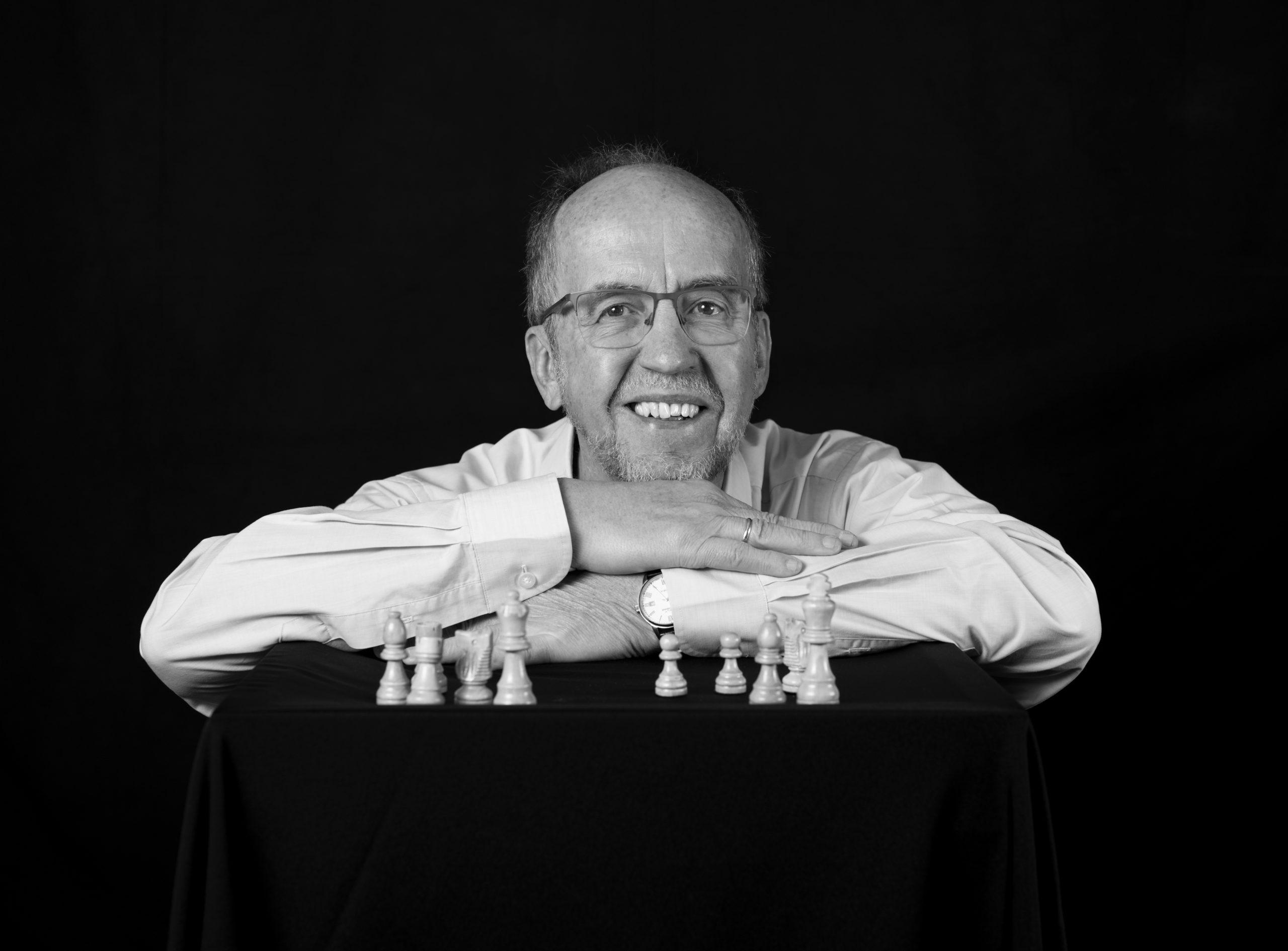 Luis Carlos Collazos