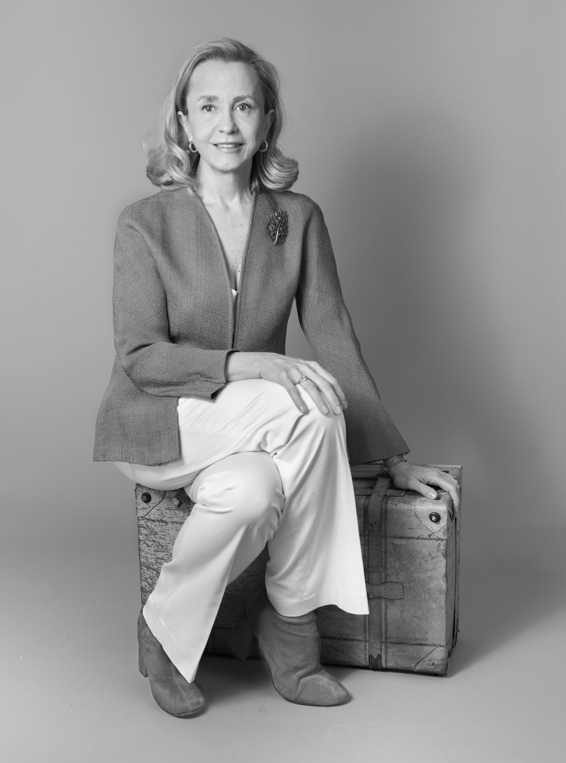 Elena Dinesen